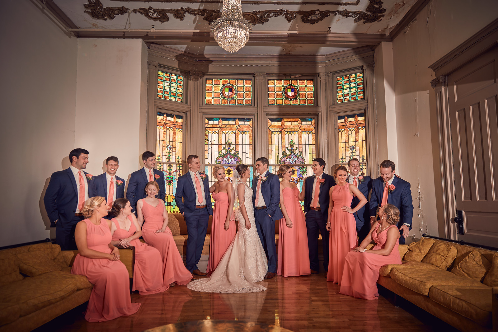 2017-04-22-Wedding-Driver-0724-X3.jpg