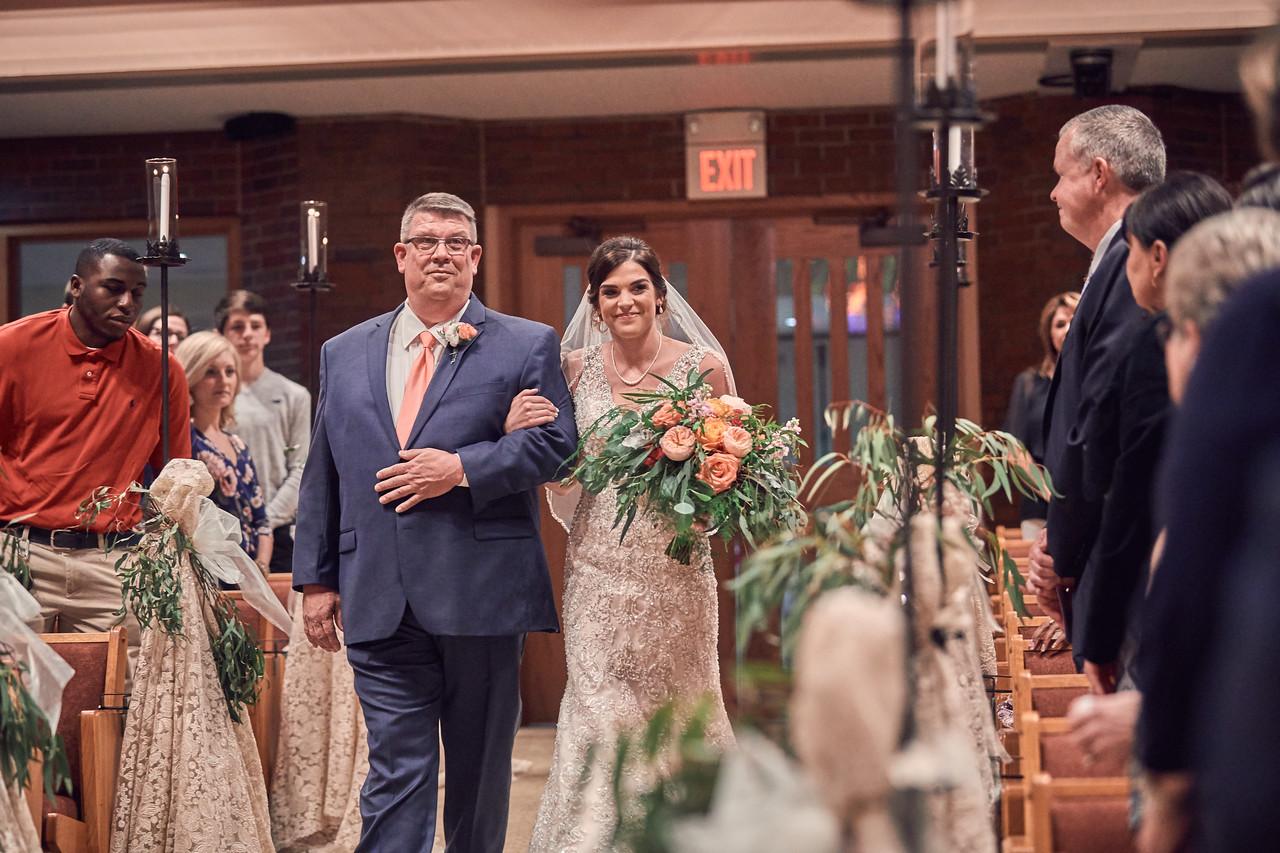 2017-04-22-Wedding-Driver-1056-X2.jpg