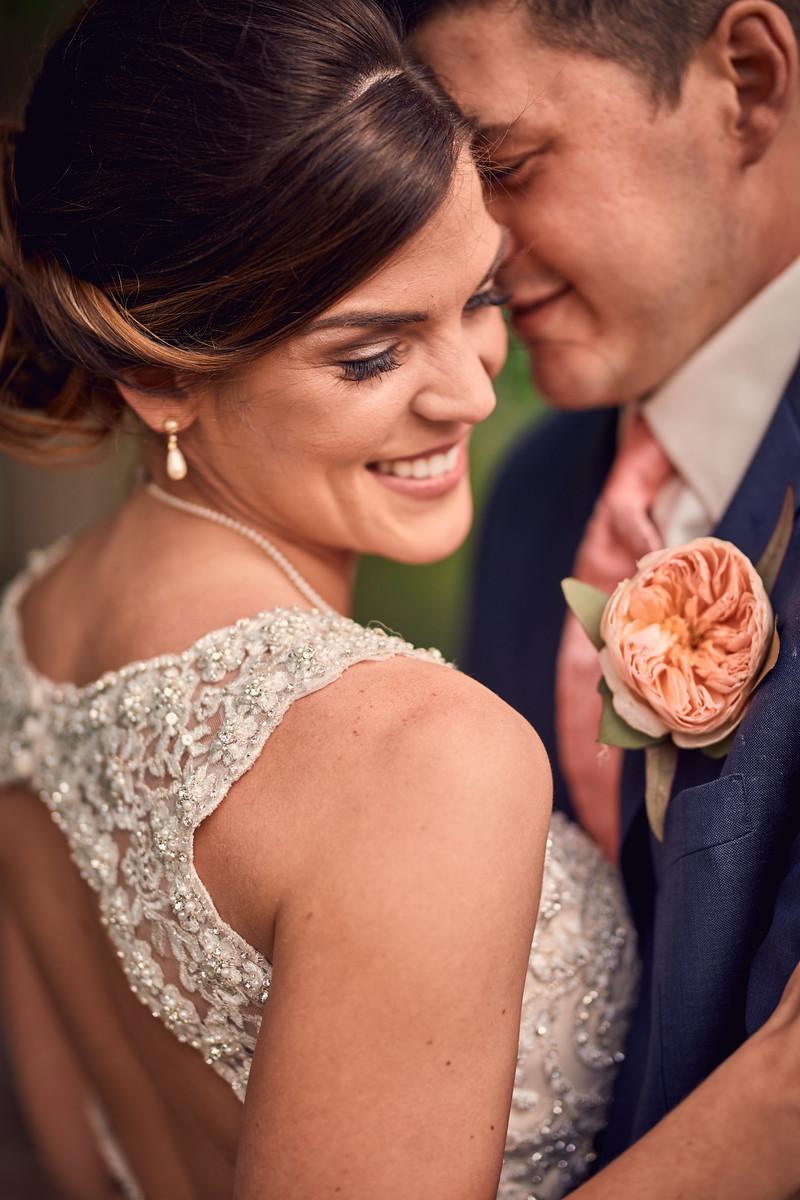 2017-04-22-Wedding-Driver-1658-X3.jpg