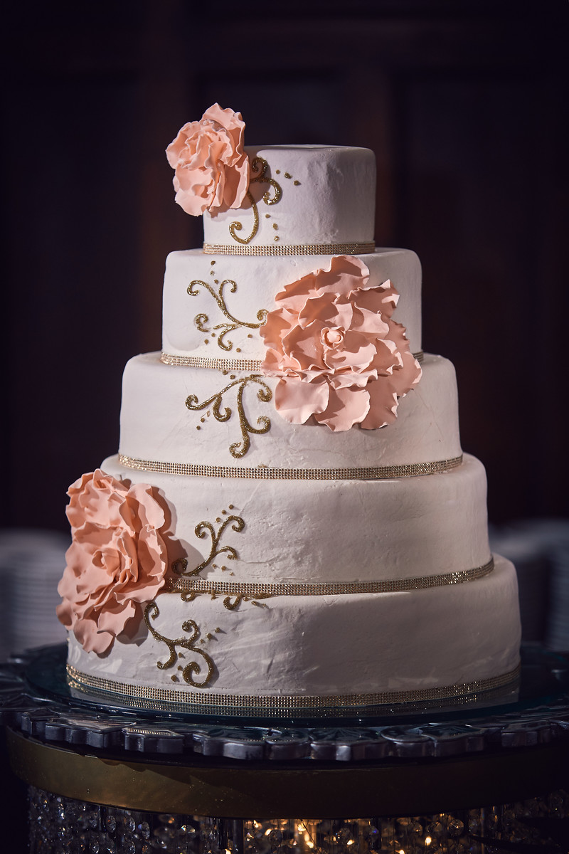 2017-04-22-Wedding-Driver-1736-X3.jpg