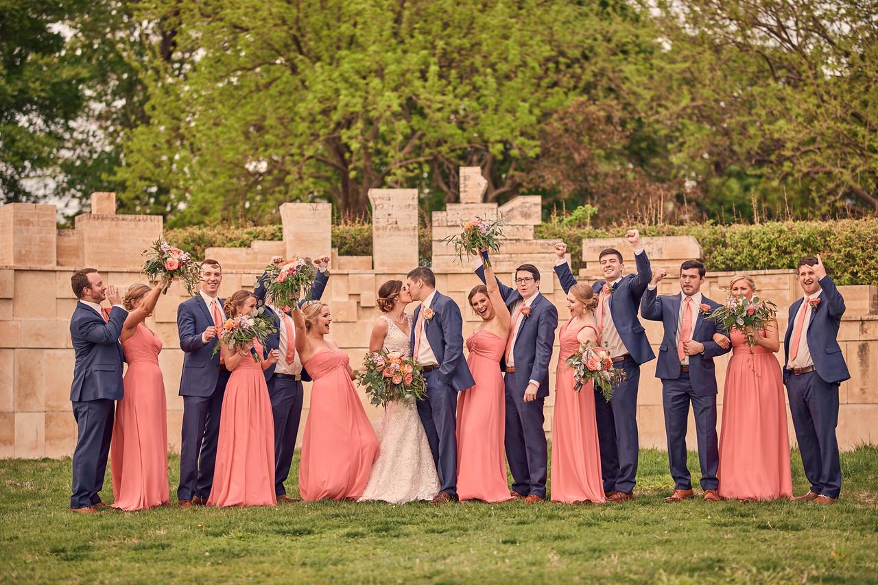 2017-04-22-Wedding-Driver-1705-X2.jpg