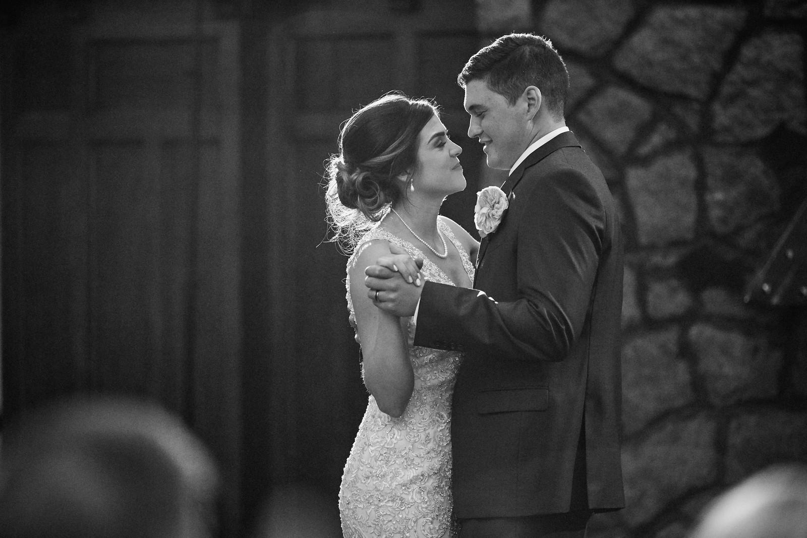 2017-04-22-Wedding-Driver-2017-X3.jpg