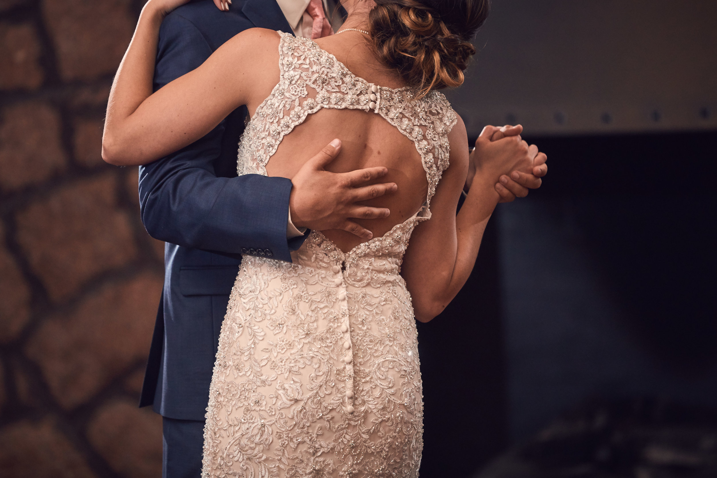 2017-04-22-Wedding-Driver-2030.jpg