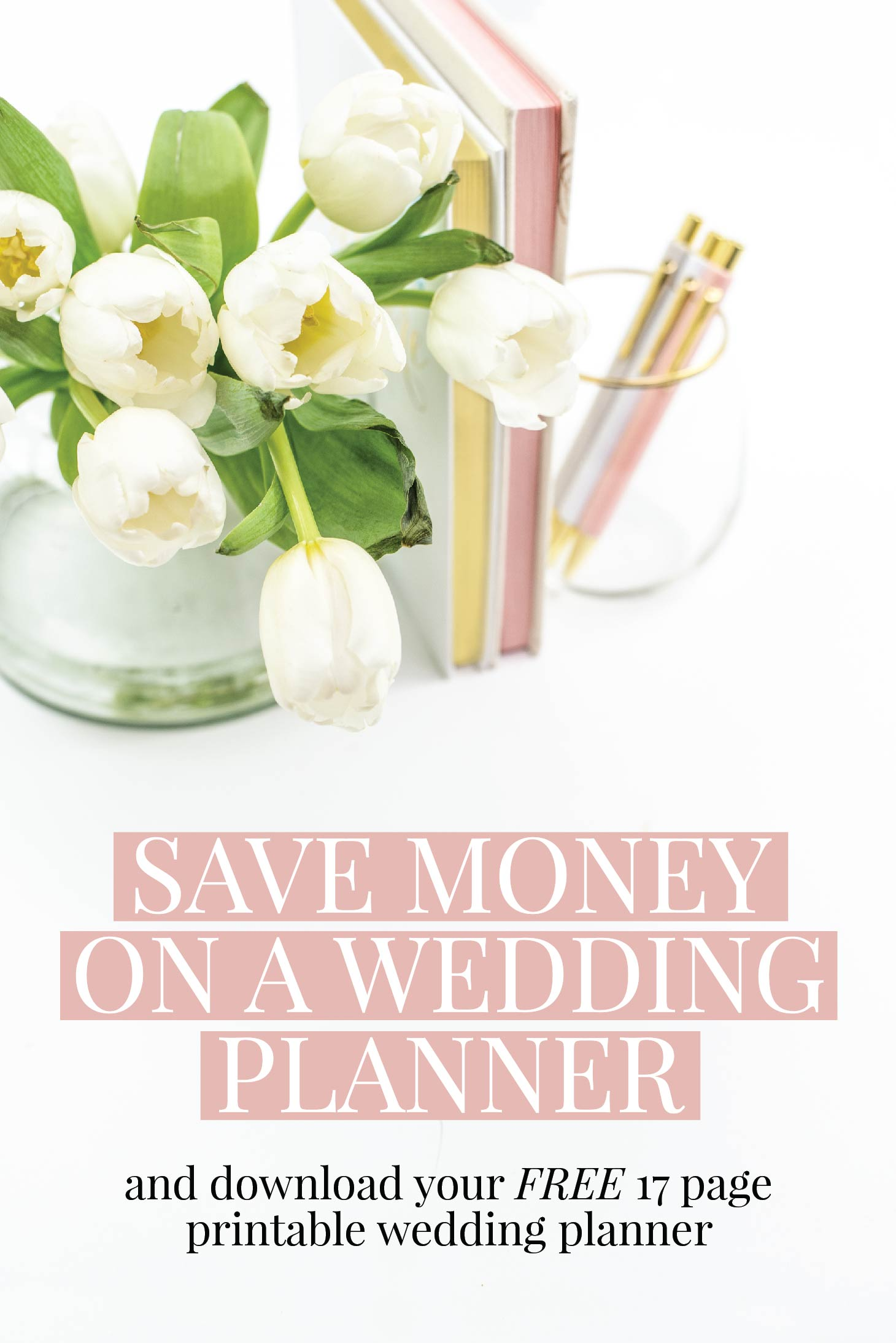 Save-money-on-a-planner-01.jpg