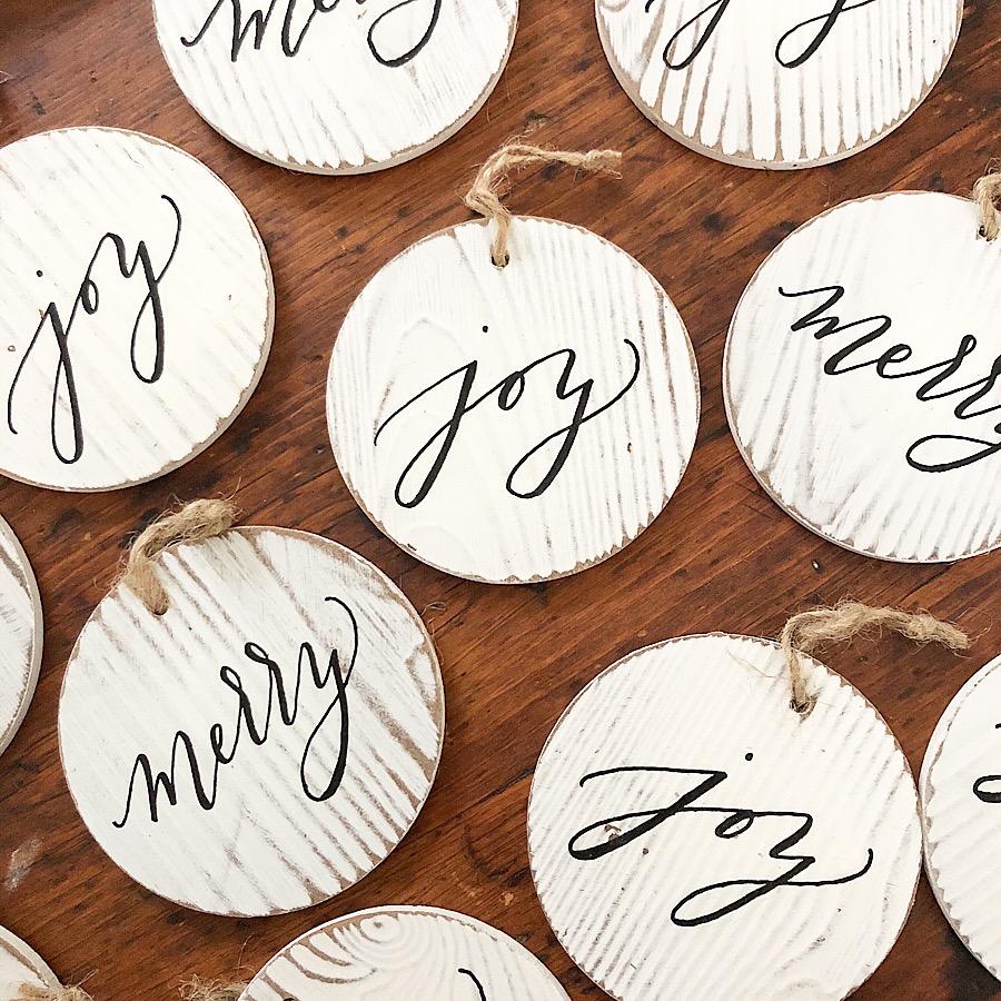 wooden-ornaments