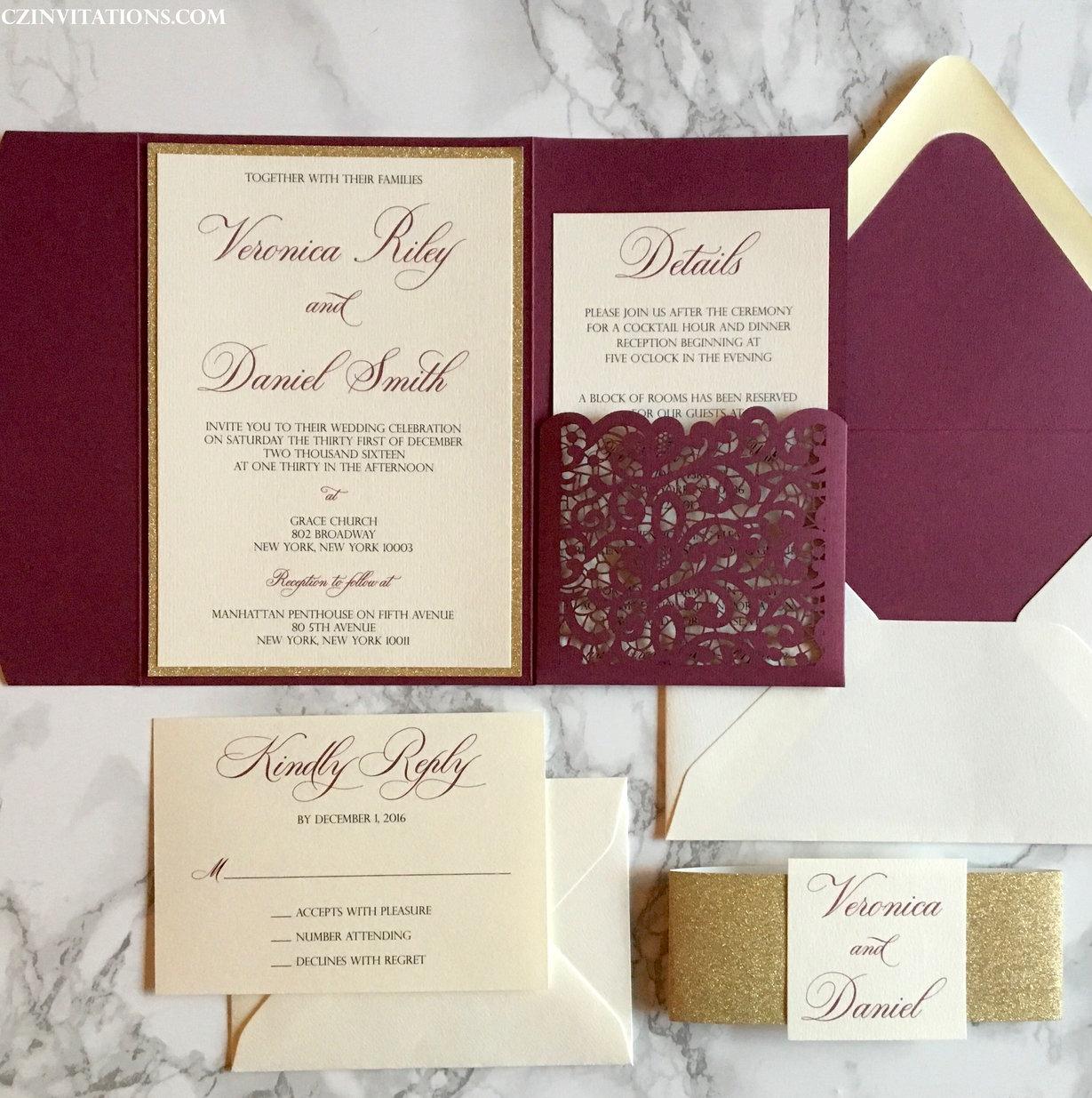 laser-cut-burgundy-invitation.jpg