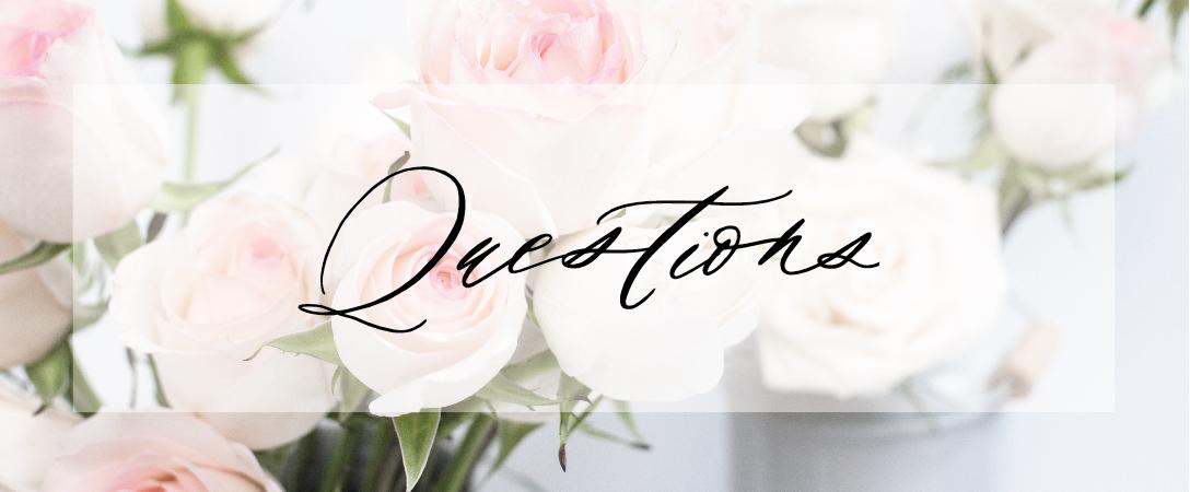 questions-01.jpg