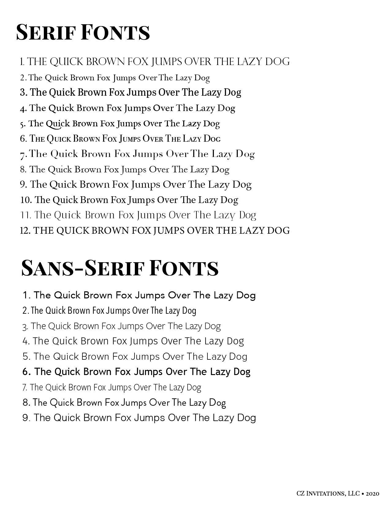 Font-Book-2020-05.jpg