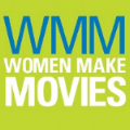 Women_Make_Movies_logo.png