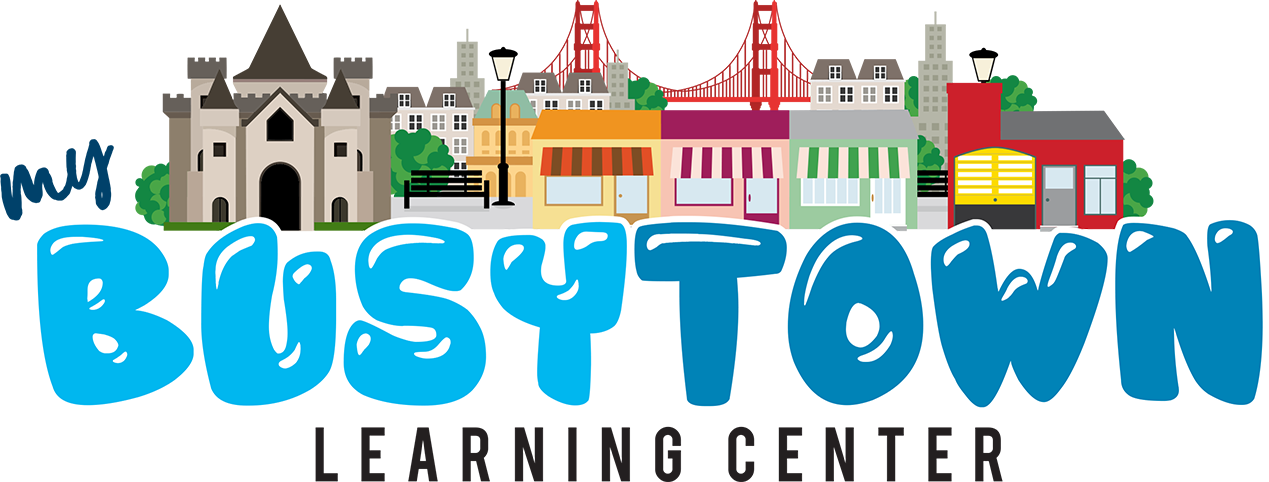 my_busy_town_logo_1_19_18_v4.png