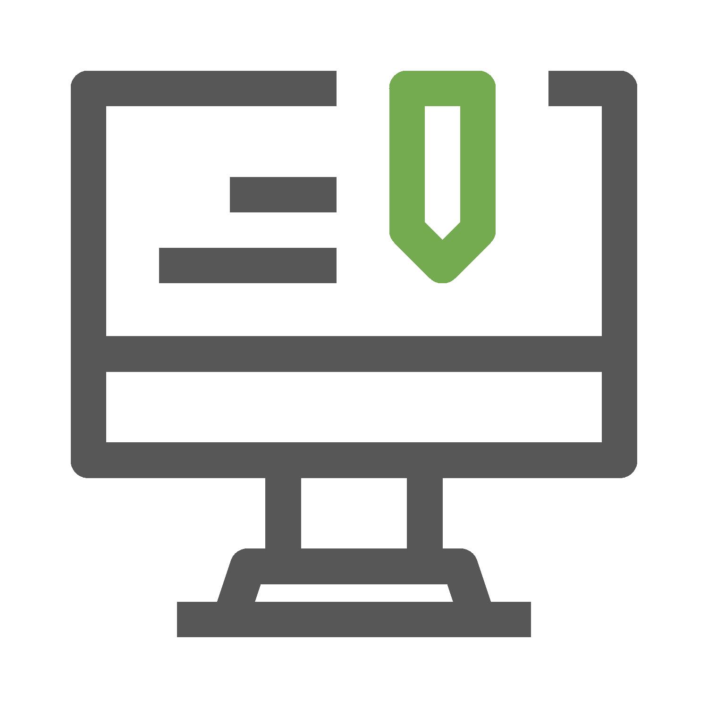 david-straight-brand-website-design.png