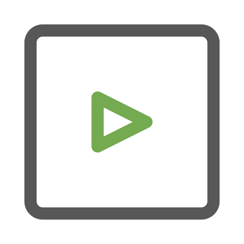 david-straight-video-tutorials.png