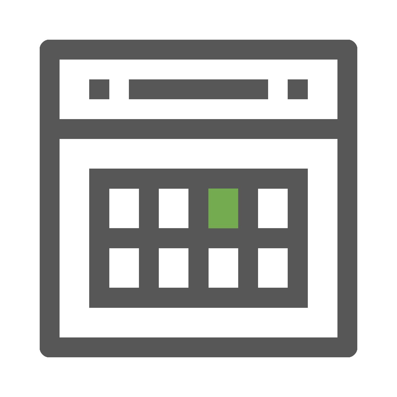 david-straight-online-scheduling.png