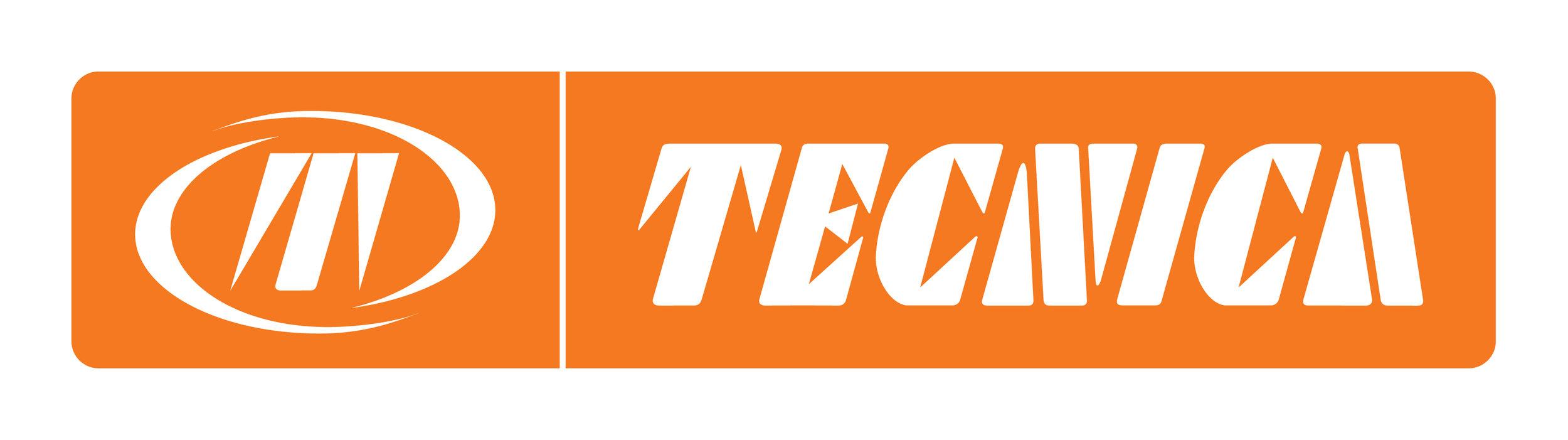 TecnicaLogo.jpg
