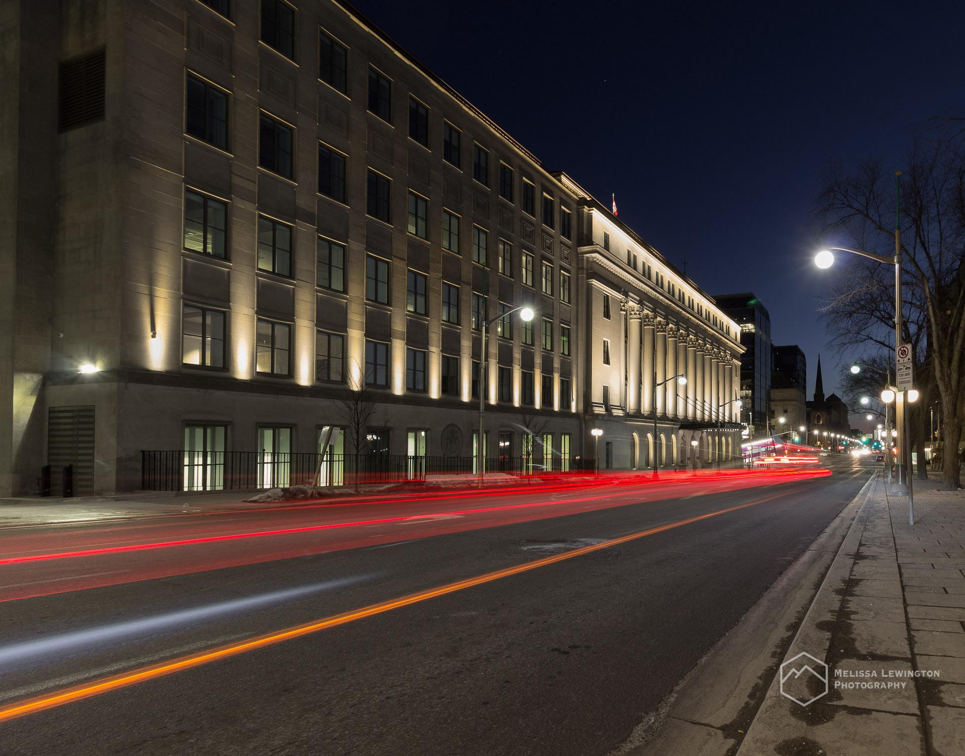 Wellington Street.jpg