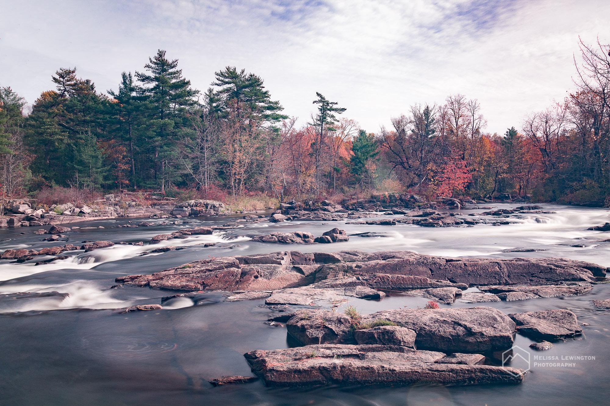 Blakney Rapids in Fall.jpg