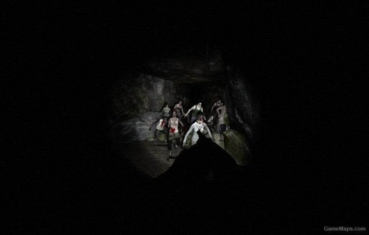 579410433_preview_the_dark_tower_1_the_gunslinger_3530_1.jpg