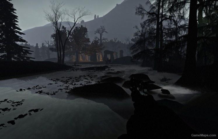 579410433_preview_the_dark_tower_1_the_gunslinger_3530_5.jpg
