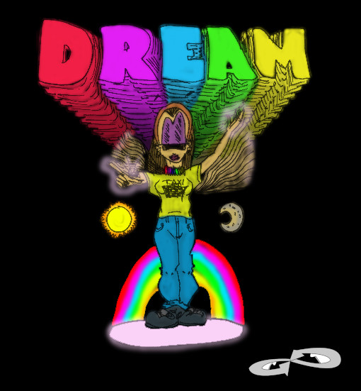 dg_003_dream02.jpg