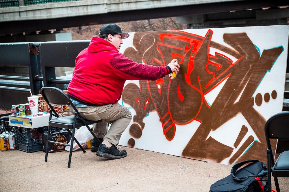 MuralFest15-20.jpg