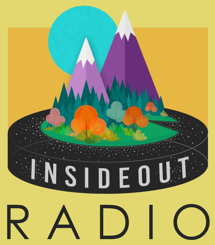 InsideOut Radio.jpg