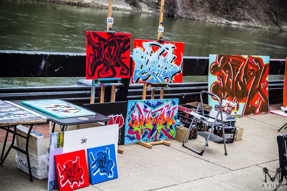 MPARK MuralFest15-24.jpg