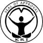 _KRI-sealofapprovalblackand_high_res.jpg
