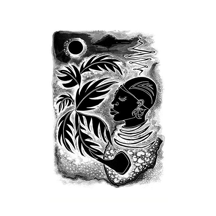 afrikablanck.jpg