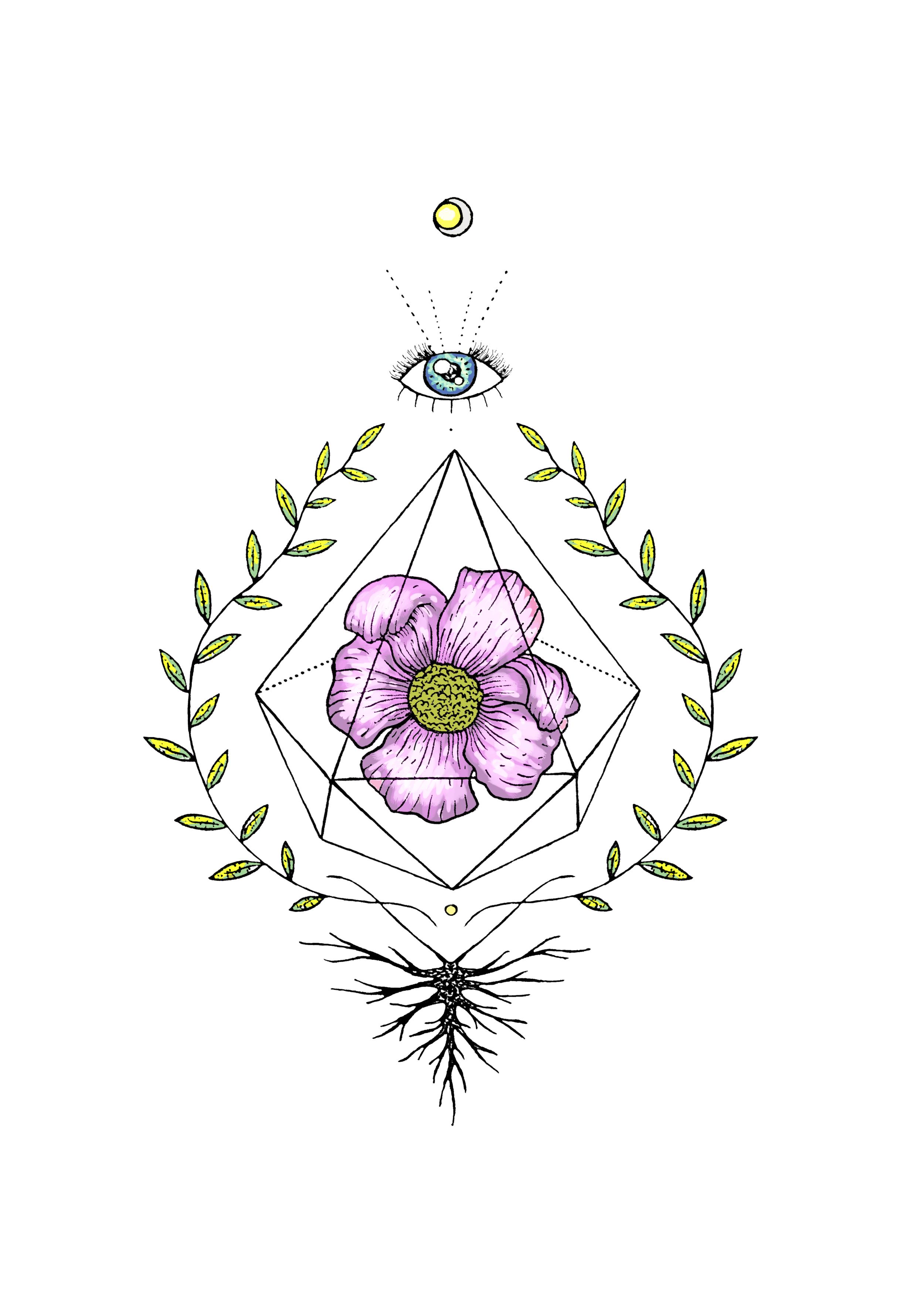 flower vision.png