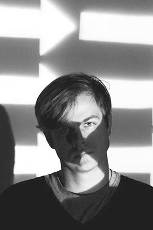 Webmaster  Luke Jenner - JB Conant HS
