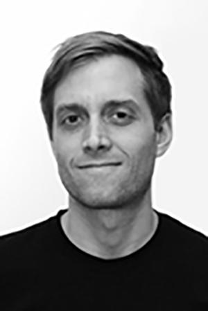 Finance Director  Nick Hostert Palatine HS