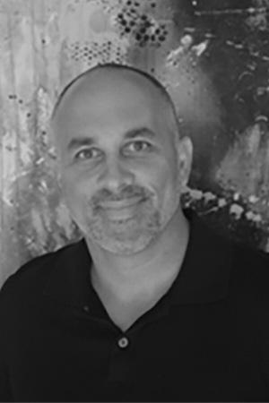 Executive Director  John Zilewicz Niles West HS