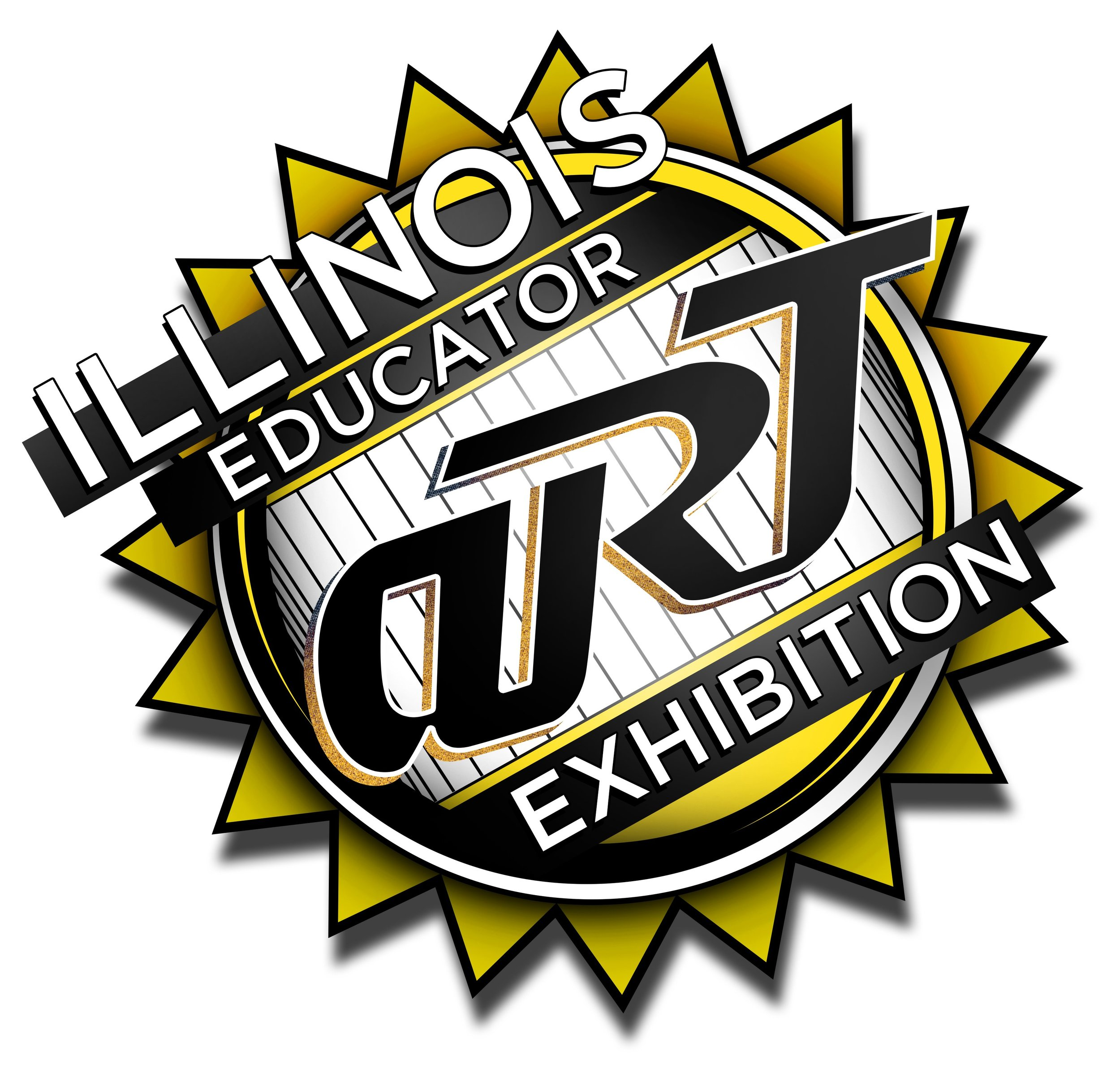 educator show logo (1).jpg