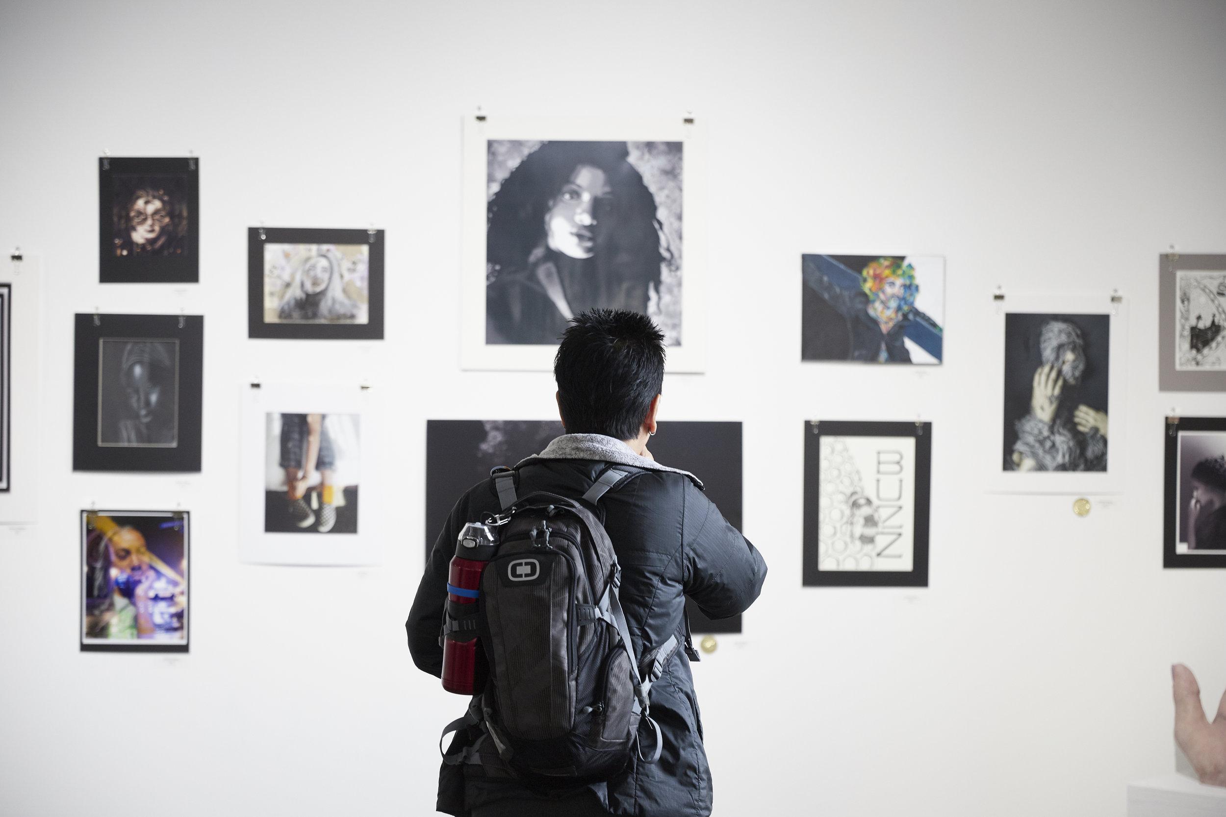 2019 General Exhibition