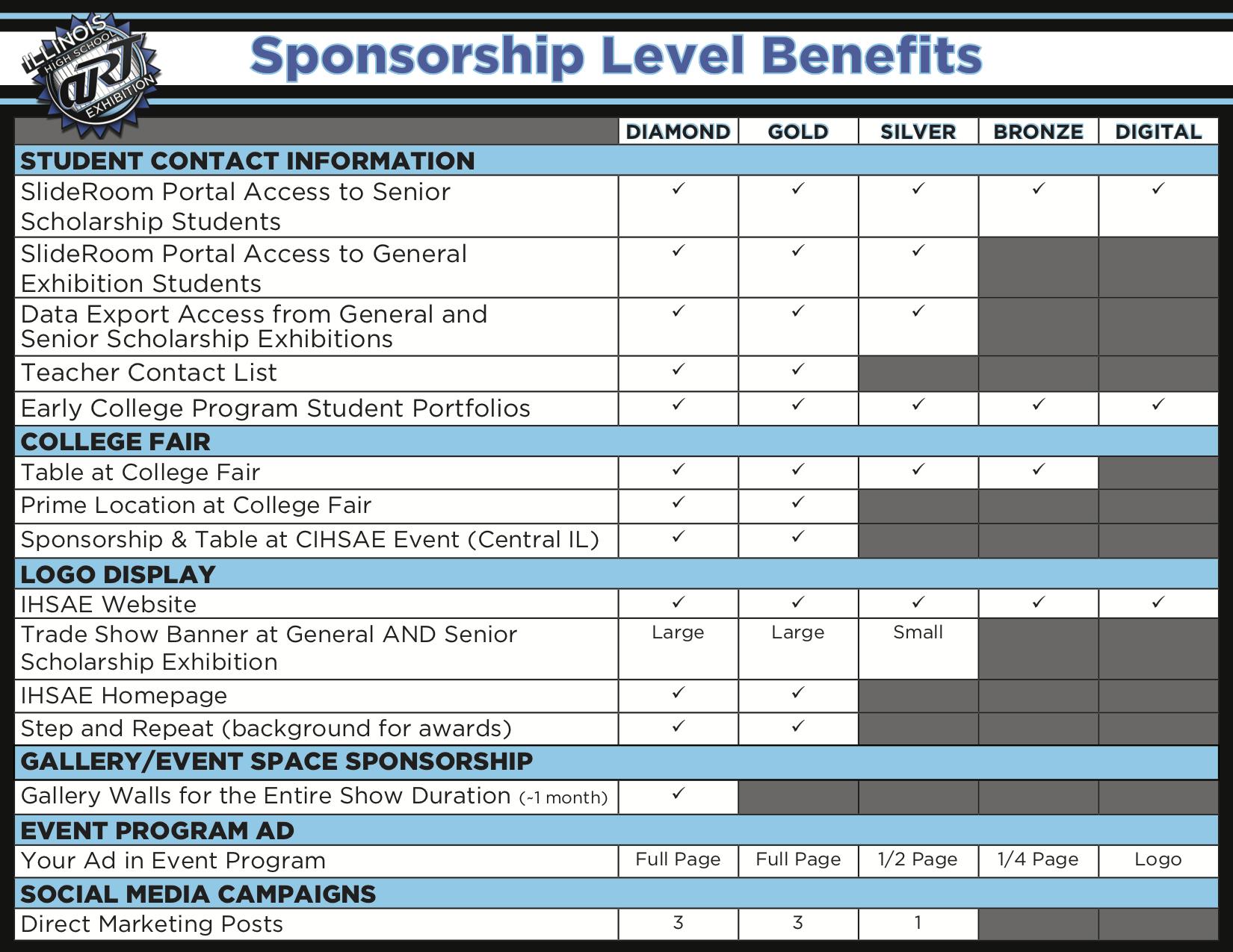 2019_FINAL V2 Diamond Brochure Sponosorship Benefits Revised 2019 w diamond.png