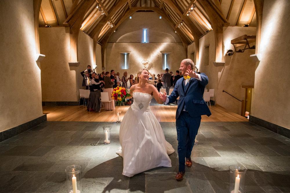 Professional+Wedding+Photographer+-+James+A+Wedding+Photography.jpg