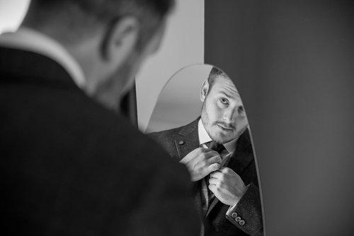 Professional+Wedding+Photographer+-+James+A+Wedding+Photography (5).jpg