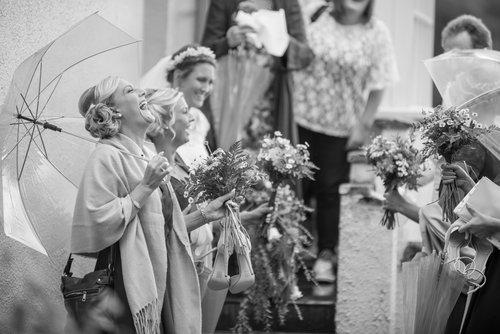 Professional+Wedding+Photographer+-+James+A+Wedding+Photography (4).jpg