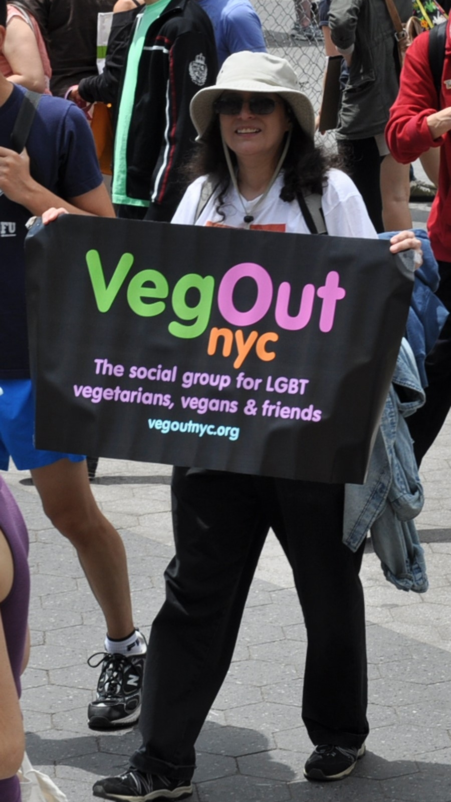 1-vegout-person.jpg
