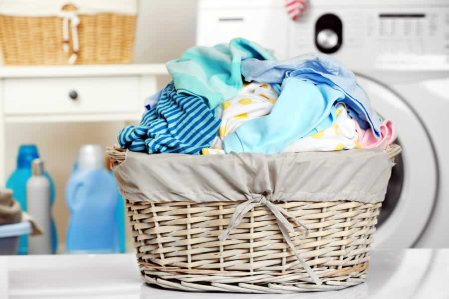 laundry provided in student apartments near gannon and behrend.jpg