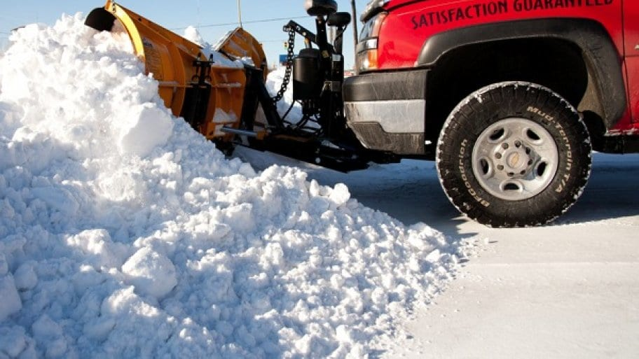 bauer property management free snow removal landscaping services student apartments.jpg