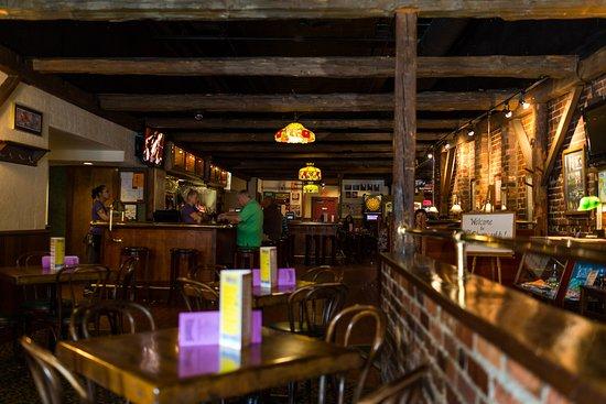 plymouth tavern erie pa.jpg