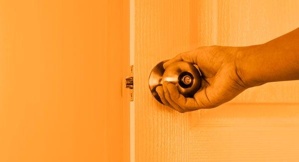 bedroom-locks.jpg