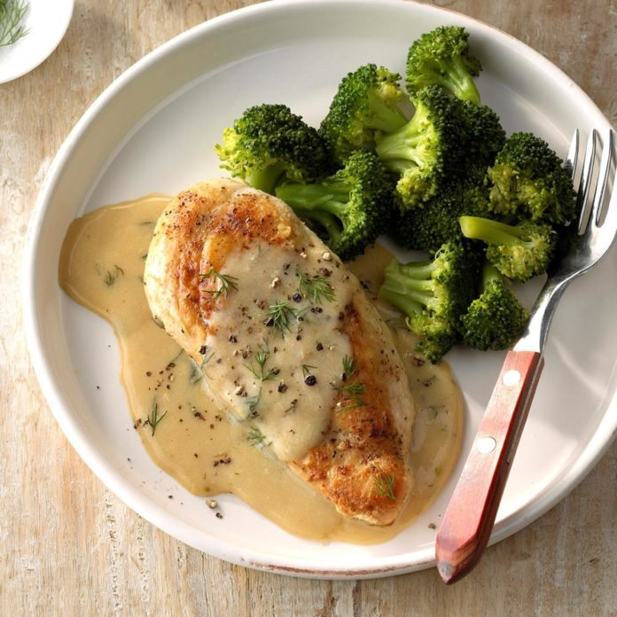 Chicken-and-Broccoli-with-Dill-Sauce_EXPS_SDAM18_200154_C12_01_4b-1-696x696.jpg