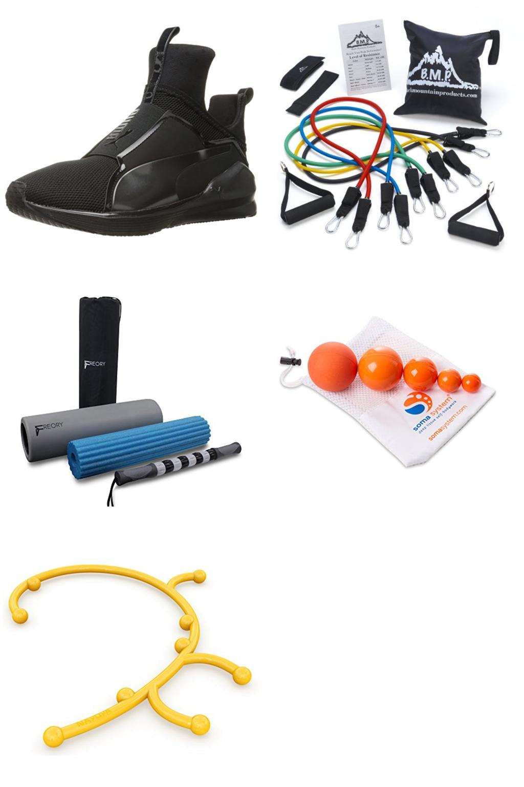 holiday-gift-guide-for-the-fitness-enthusiast-a8682053ab2e1b39e90b0be1933f27e2.jpg