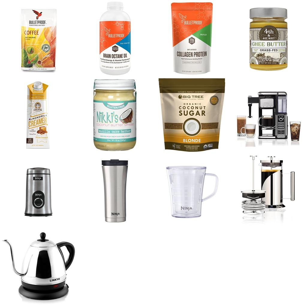 coffee-kit-715ced94e8f7f37652da9779824c510b.jpg
