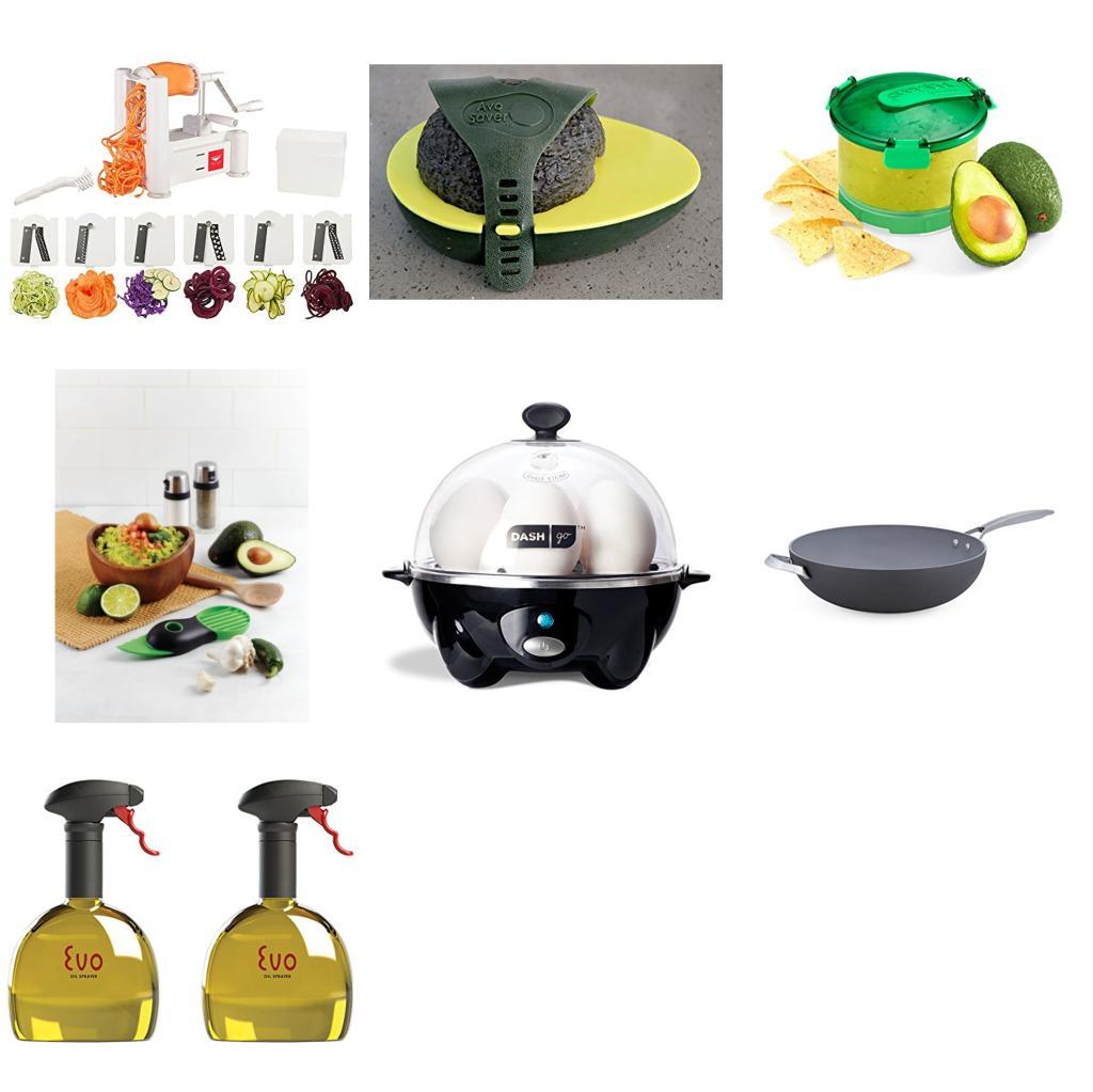 kitchen-kit-0d434ba87f08d862176abd2b7a9cde92.jpg