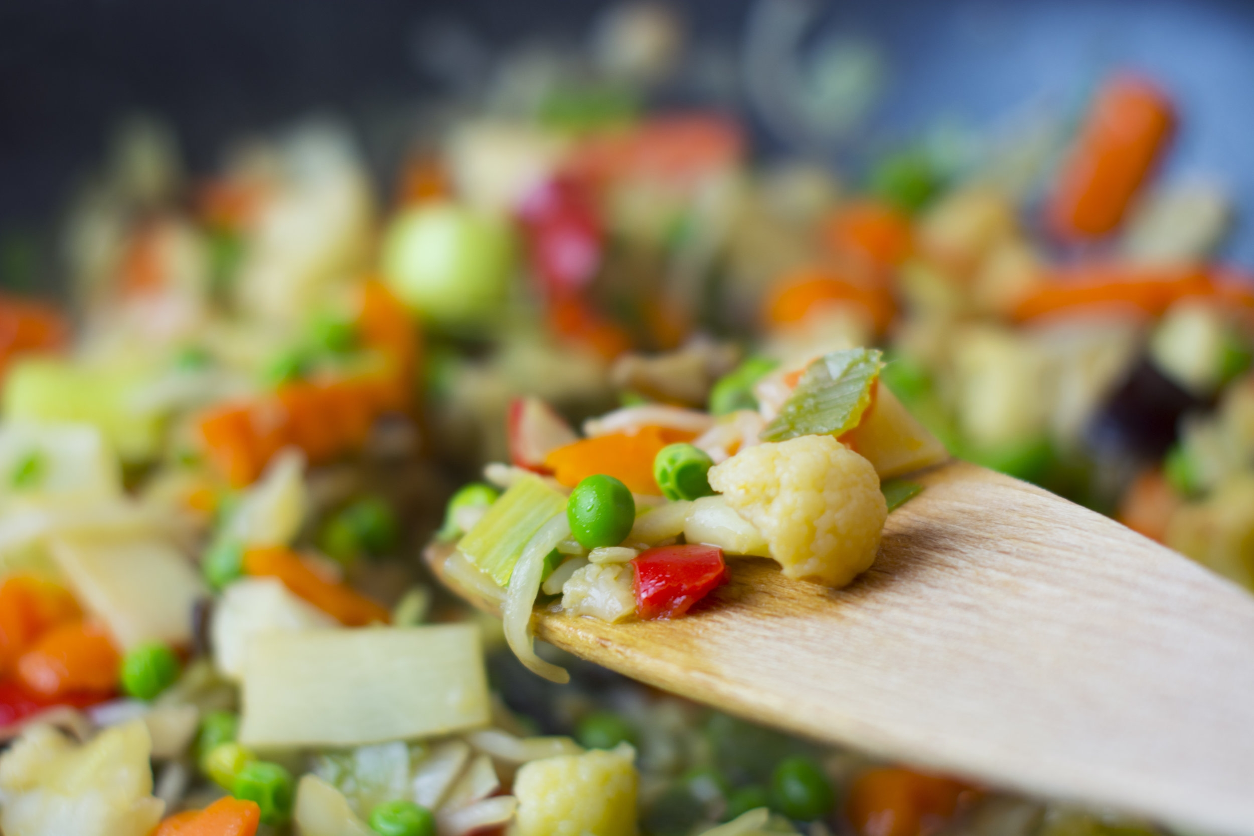 Tandoori-Nights-Barcelona-Fried-Rice-Vegatable.jpeg