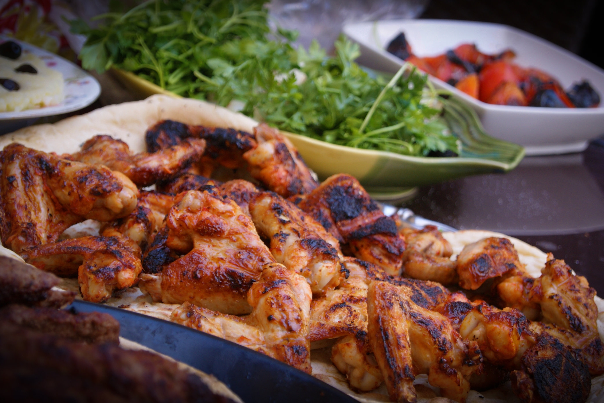 Tandoori-Nights-Barcelona-Tandoori-Chicken.jpeg