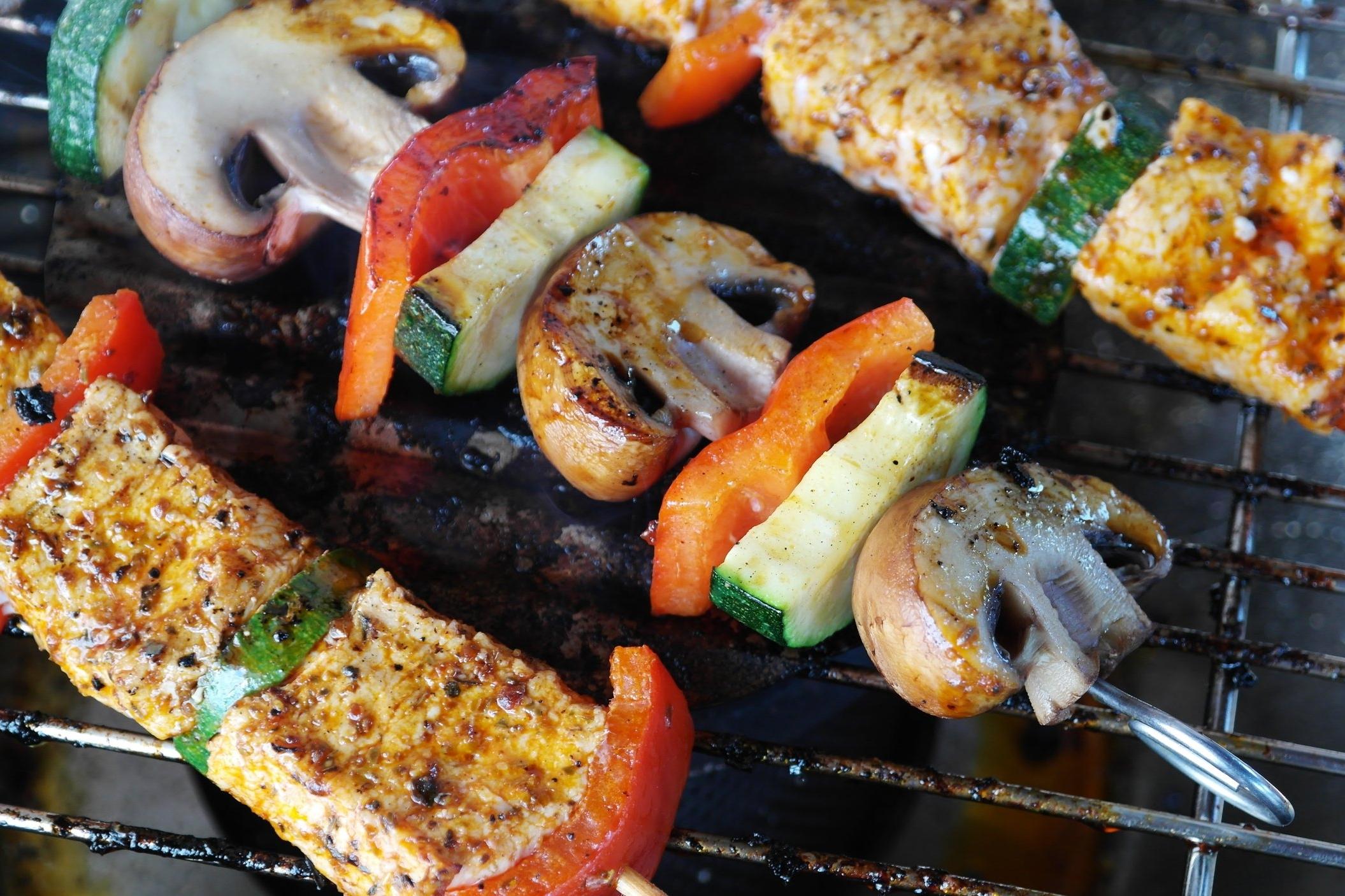 Tandoori-Nights-Barcelona-Spiced-Vegatable-Chicken.jpeg